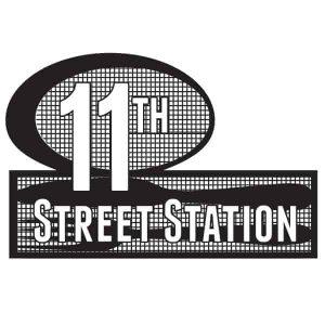 11th Street Station