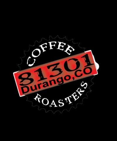 81301 Coffee House & Roasters