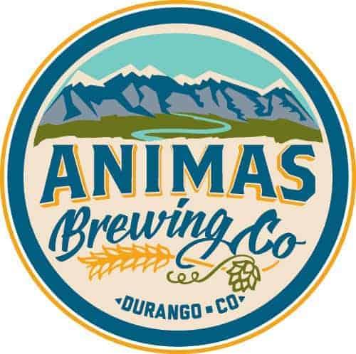 Animas Brewing Company