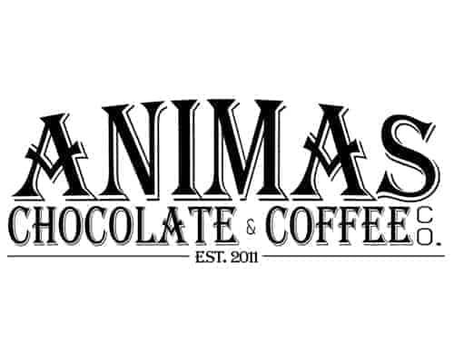 Animas Chocolate Company