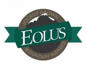 Eolus Bar & Dining