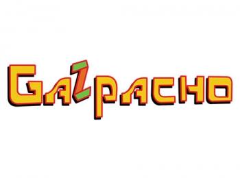 Gazpacho Restaurant