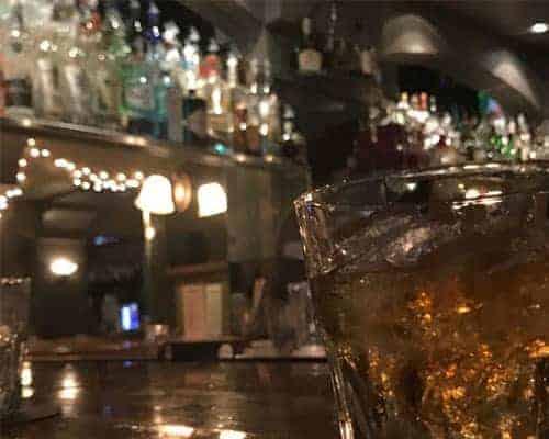 Joel's Bar