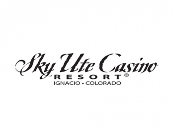 Sky Ute Casino Resort
