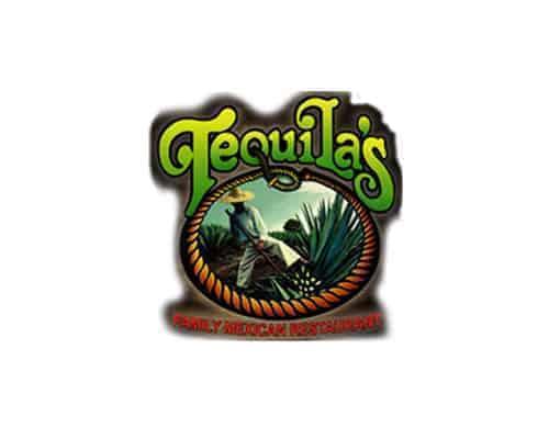 tequilas durango