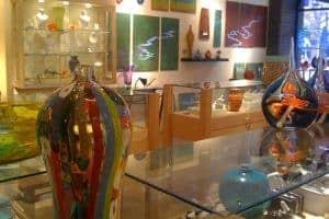 Azul Gallery