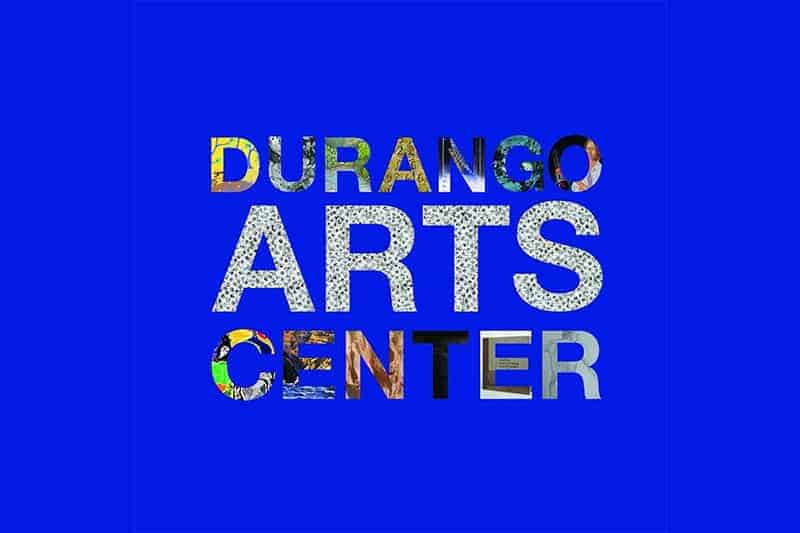 durango arts center