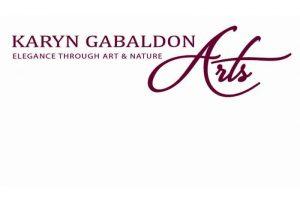 Karyn Gabaldon Arts