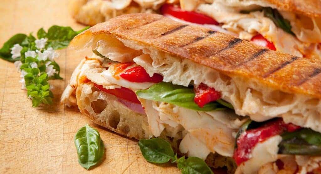 hottomatoes-sandwich-1100