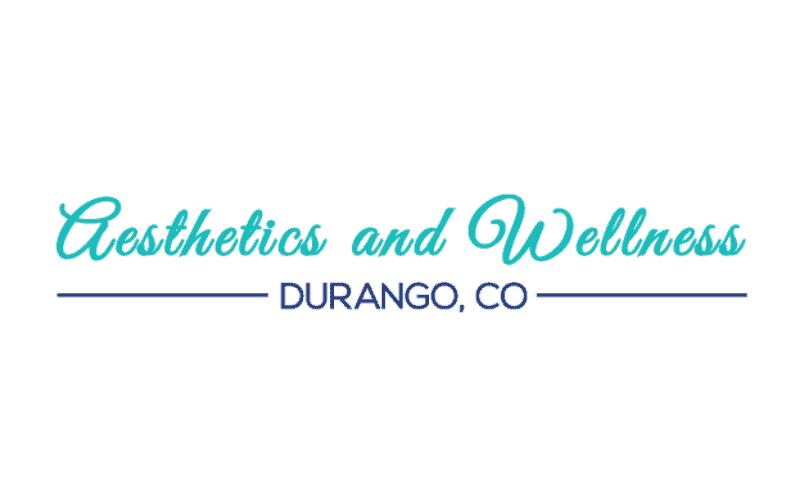 Aesthetics & Wellness Durango