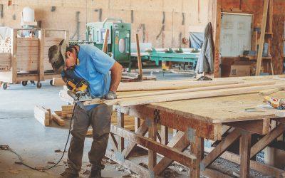 Studs Lumber